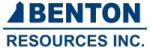 Benton Resources JV Completes EM/Mag Airborne Survey at Mealy Lake Property