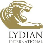 Lydian Awarded Approval of Mining Right for Amulsar Gold Project