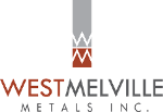 West Melville Completes First Phase of Metallurgical Test Work on Isortoq Project