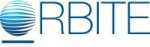 Orbite Provides Update on Refractory Material and High Purity Alumina Plant Construction