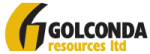 Golconda Enters into Definitive PSA with Kasten Energy for Cold Lake JV