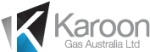 Pacific Rubiales Provides Exploration Update on Kangaroo-2 Appraisal Well in Offshore Santos Basin