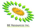 Certain Assets and Operations of Southern Oil & Gas to be Acquired by BE Resources