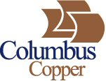 Columbus Copper Acquires Dinaric to Acquire Pending Onshore Hydrocarbon Licence Block 8 in Albania