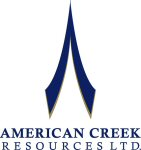 American Creek Announces Acquisition of Gold Hill and D1-McBride Properties