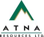 Atna Ramps up Operations at Pinson Gold Mine