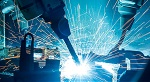 PANalytical Announces Webinar on Automation for Industrial Analysis Solutions, April 2 2015