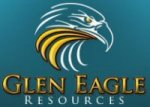 Glen Eagle Signs Agreement to Acquire 63 Mining Claims Contiguous to Moose Lake Phosphate Project