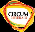 Circum Proves up Large Potash Project in Ethiopia's Danakil Basin