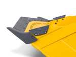 Atlas Copco Introduces Upgraded Ground Engaging Tools System for Scooptram Loaders