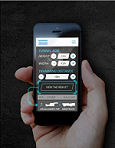 Atlas Copco Develop New Tool to Find Ideal Loading Solutions