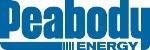 Peabody Energy Reduces Metallurgical Coal Production at Australian North Goonyella Mine