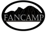 Sheridan Platinum Group's Portfolio of Interests Acquired by Fancamp