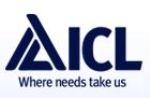ICL Acquires Allana Potash