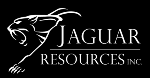 Jaguar Commences 4 Well Exploration Drilling Program at Bannock Creek Property