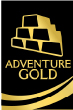 Mechanical Stripping and Drone Surveying Completed on Adventure Gold's New Beliveau Gold Deposit