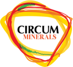 Circum Minerals Completes Definitive Feasibility Study on Ethiopian Danakil Project