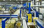 Pennex Expands Leetonia, OH Aluminum Extrusion and Fabrication Facility
