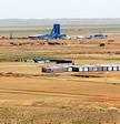 Rio Tinto, Ivanhoe Mines Tussle Over Mongolian Deposit