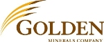 Golden Minerals Provides Update on Mining and Processing Activities at Velardena Mine