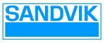 Sandvik Launches Upgraded MB670-1 Bolter Miner for Longwall Mining