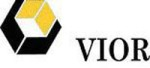 Vior Reports Results of Exploration Program near Boudreau Showing-Foothills Project