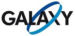 Galaxy Resources Gets Financial Boost from China
