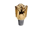 New Series of Rotary Bits from Sandvik Cuts Drilling Costs