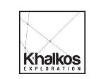 Khalkos Reports Gold Amounting to 12.95 g/t Au Over 0.5 Meter at Malartic Property
