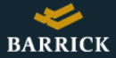 Barrick Provides Results of Studies on Projects with Potential for Gold Production
