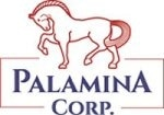Palamina Completes Ground Magnetic Data Processing and Surface Rock Sampling Program on Santuario Project