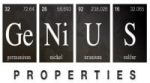 Genius Properties Purchases Dissimieux Lake Titanium-Phosphate-REE Property from Jourdan Resources