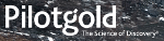 Pilot Gold Announces First Tranche of Oxide Gold Results from Goldstrike Project