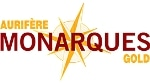Monarques Reports Results of Initial Drilling Program at Croinor Gold Project