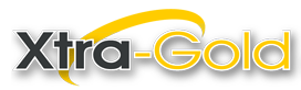 Xtra-Gold Announces Latest Channel Sampling Results from Cobra Creek Gold Corridor Prospect