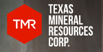 MOU Between TMRC, Pennsylvania Coal Company to Complement Round Top Heavy Rare Earth Project