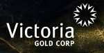 Victoria Announces 2016 Olive Zone Surface Trench Exploration Program Results