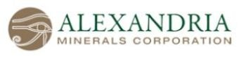 Alexandria Minerals Identifies Further Prospective Drill Targets on Airport Property