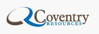 Coventry Resources Announces Results from Exploration Activities at Caribou Dome Copper Project in Alaska