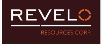 Revelo Resources Announces Results from Surface Geochemical Surveys at Morros Blancos Project