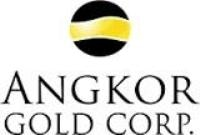 Angkor Gold Completes Intensive Exploration at Koan Nheak License in Cambodia