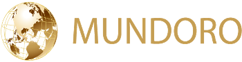 Mundoro Capital Provides Update on Exploration Results at Zeleznik Property
