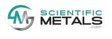 Scientific Metals Enters into Lease Agreement with Option to Acquire 100% Interest in Iron Creek Cobalt Property