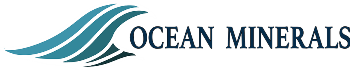 Ocean Minerals Enters into Agreement for Exclusive Rights to Prospect, Explore Cook Islands Exclusive Economic Zone