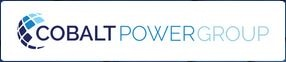 Cobalt Power Group Announces Positive Results from Initial Sampling Program at Smith Cobalt Property