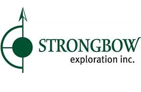 Strongbox Exploration Provides Update on South Crofty Tin Project