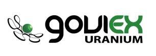 Inaugural Radon Gas Survey over GoviEx's Madaouela Uranium Project Exceeds Expectations