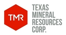 TMRC Signs Extension to Recover and Produce Scandium, Rare Earth Minerals from Coal Deposits