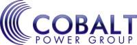 Cobalt Power Group Provides Sampling Program Results from Smith Cobalt Property