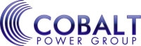 Cobalt Power Reports Airborne Geophysical Survey Results on Smith Cobalt Project